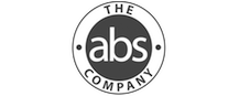 Associations Abs Company